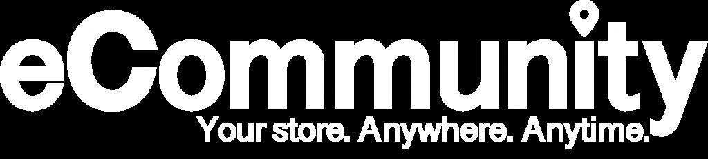 ecommunity | איקומיוניטי- סוכנות איקומרס להקמה וניהול חנויות אמזון, אמזון ישראל וזירות אמזון בעולם